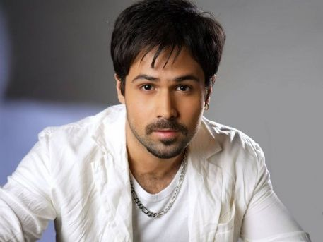emraan hashmi upcoming movies