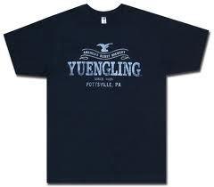 print t-shirts - Pesquisa Google