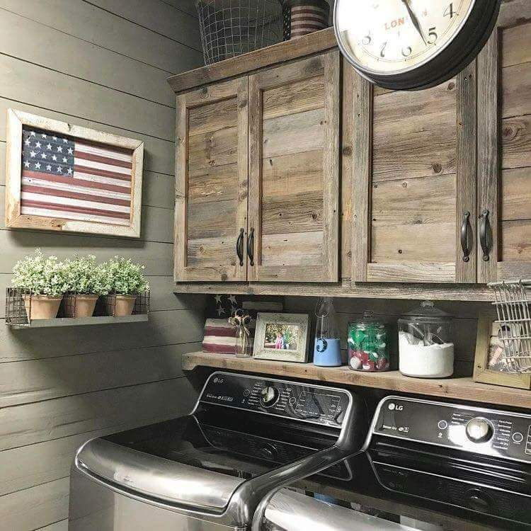 Tiny Home Designs: Pin By Angela Luke On Home Decor