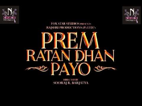 prem ratan dhan payo movie download 720p torrent
