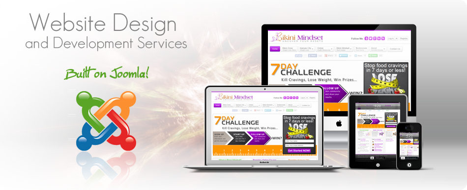 Web Design Singapore 600 Unlimited Pages In Singapore Opus Custom Website Design Website Design Custom Website
