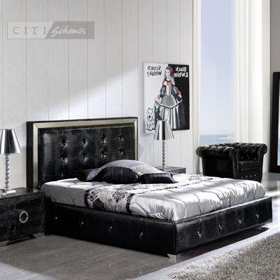 Platform Beds Dupen 624 Coco Storage Bed Citi Schemes (617)776