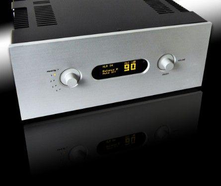 202i integrated Amp - sito eamlab_com