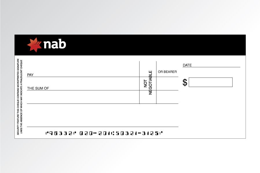 Large Checks For Presentations Template from i.pinimg.com