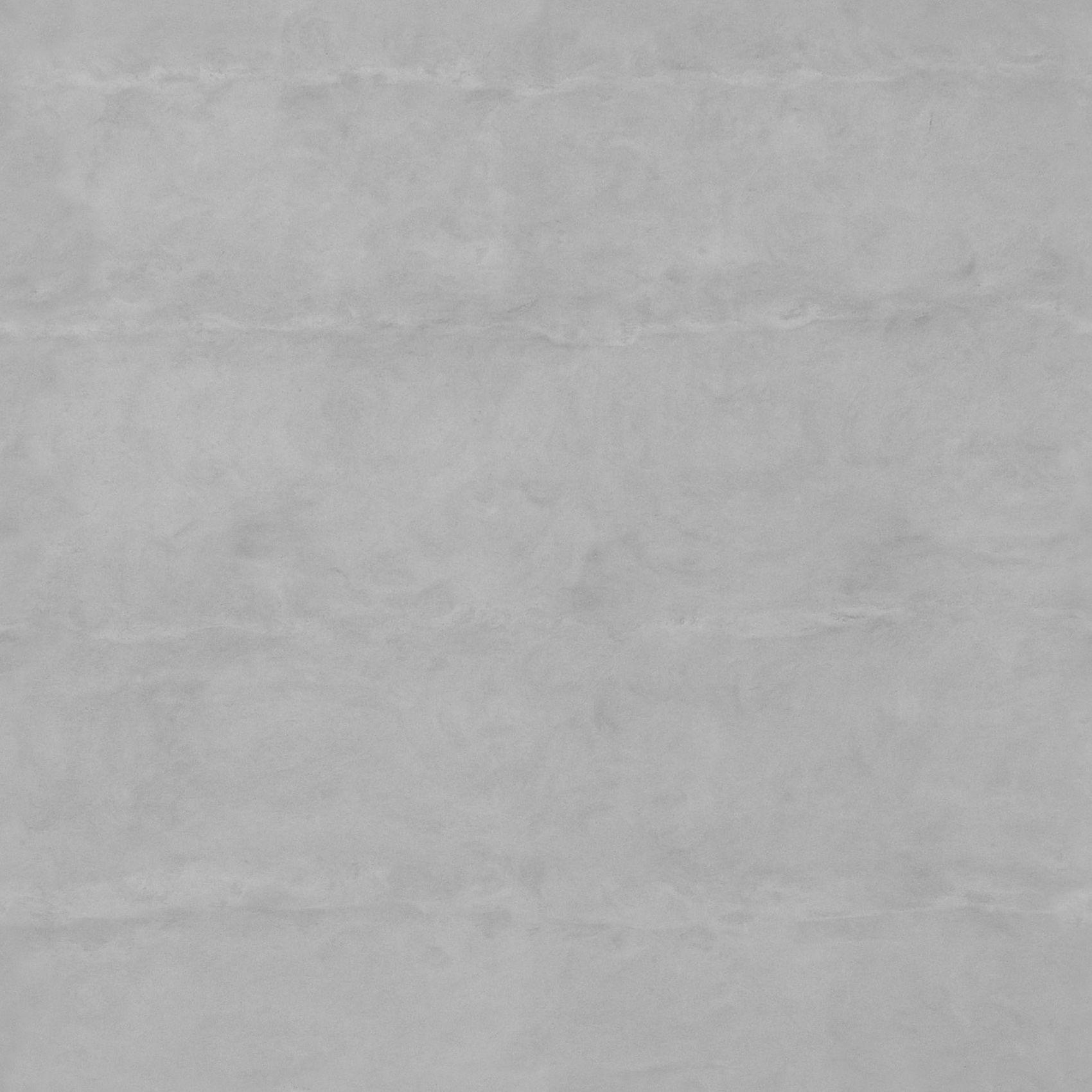 grey render wall seamless texture subtle seamless