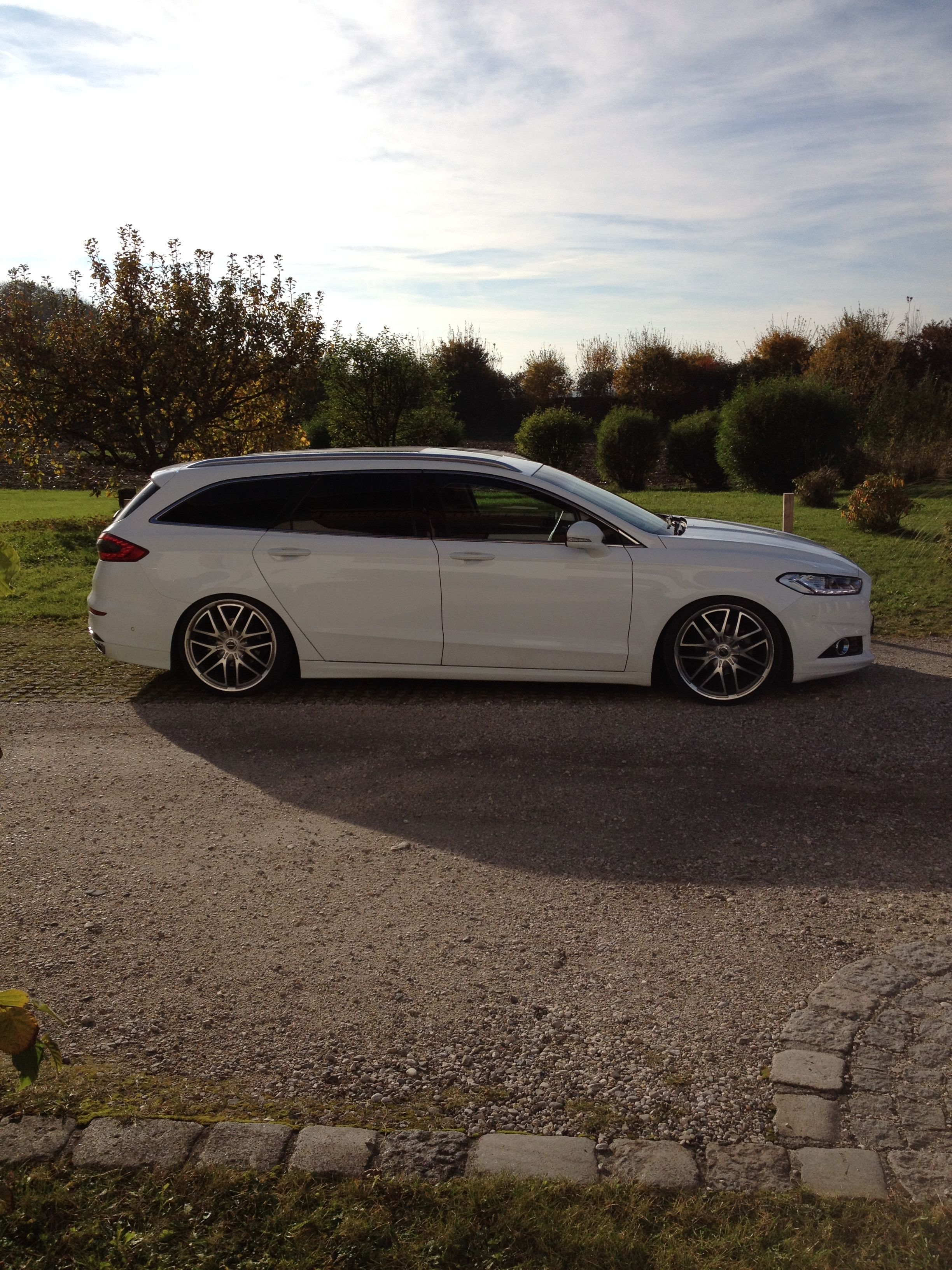 Checkout My Tuning Ford Mondeo 2015 At 3dtuning 3dtuning Tuning Ford Fusion Ford Fusion Custom Ford Mondeo