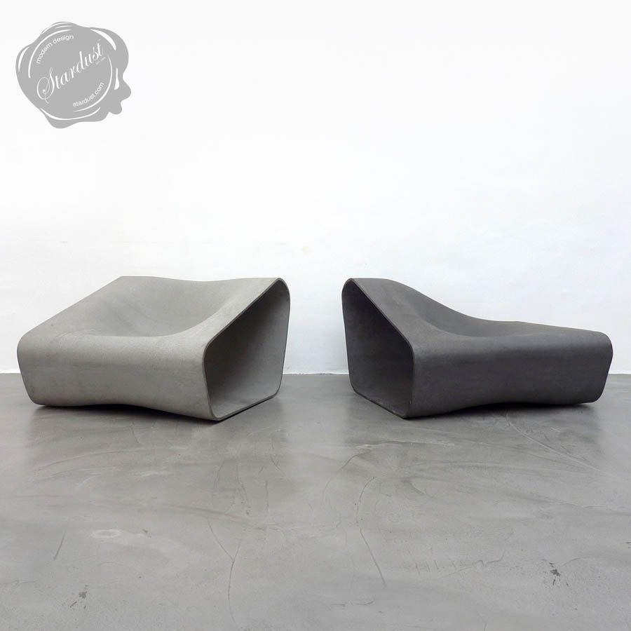 dune outdoor furniture. DUNE Modern Outdoor Furniture | Stardust Dune R