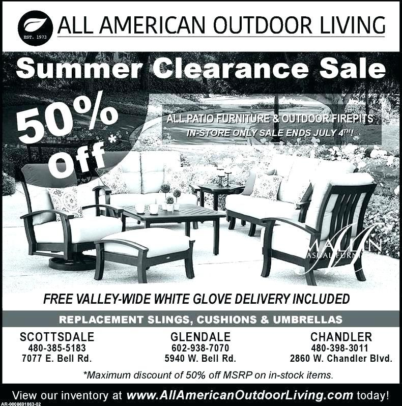 Patio Furniture Warehouse Clearance American Furniture Warehouse