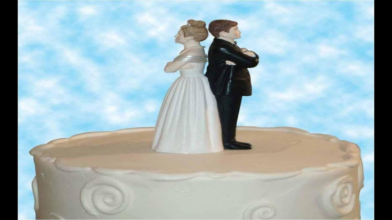 how to file for divorce in michigan without an attorney