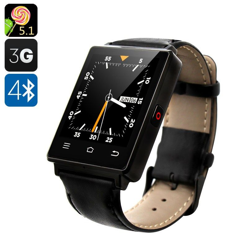 Selling HIGH Quality Products For LOW Price Smart watch