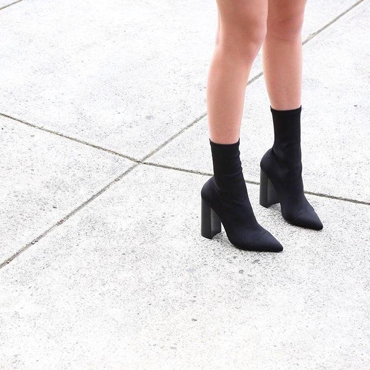 Boots, Fashion shoes, Tony bianco