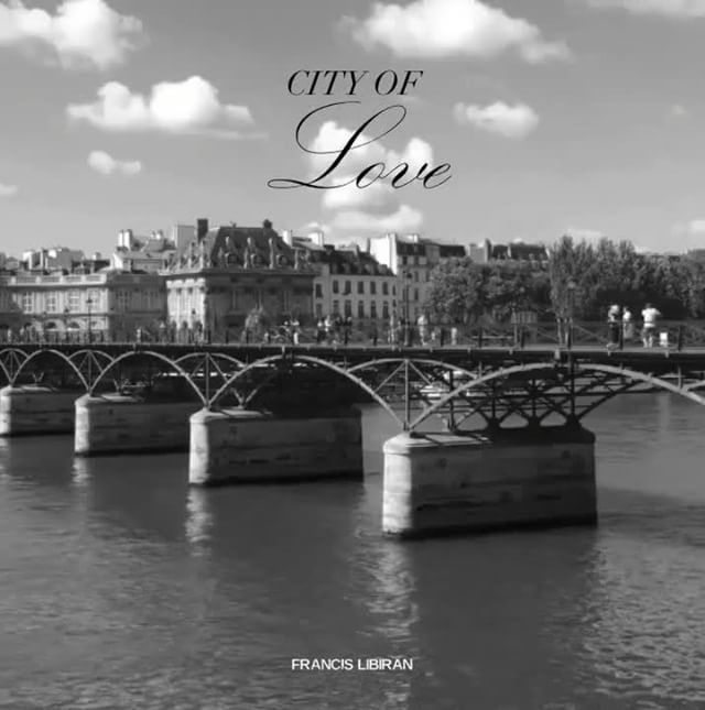 Inspired by the enchanting architecture and spring foliage in Paris, the city of love, our newest collection features gowns that are timeless and elegant. #AffairedeCoeur #FrancisLibiranBridal http://gelinshop.com/ipost/1518639488291588794/?code=BUTSpGJgEq6