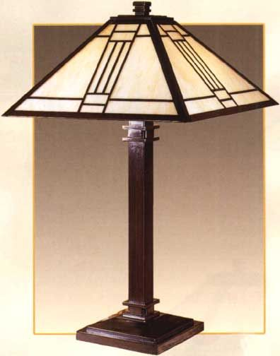 Frank lloyd wright table lamps google search frank lloyd wright frank lloyd wright table lamps google search aloadofball Gallery