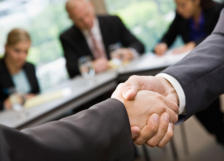 Uwaga rekrutujemy poszukujemy New Business Managera