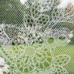 lace via bloom magazine