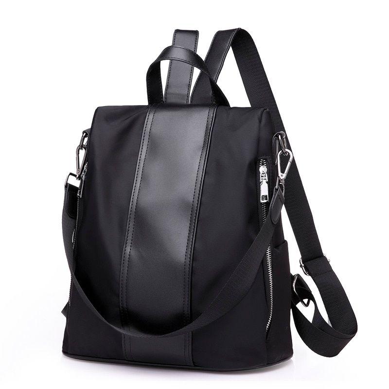 Fashion Design Women Backpack Female High Quality Youth Backpacks for  Teenage Girls Women School Shoulder Bags e4a099c0be