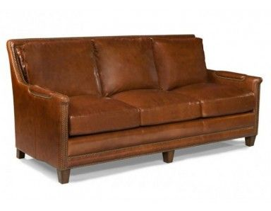 We Ship New Leather Sofas Sectionals Reclinerore Across The United States