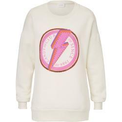 Photo of Reduserte gensere til kvinner