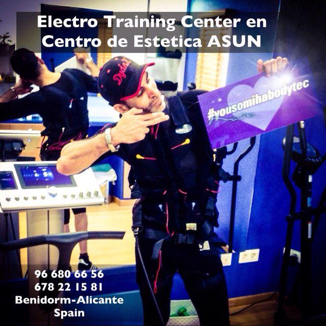 #fitness #fit #sport #muscle #crossfit #gym #gymlife #men #women #deporte #musculo #menfitness #proteínas #fitnessmodel #crossfit #body #fit #fashion #pesas #dieta #workout #entreno #fitnessmadrid #madrid #españa # spain @electrotrainingcenter