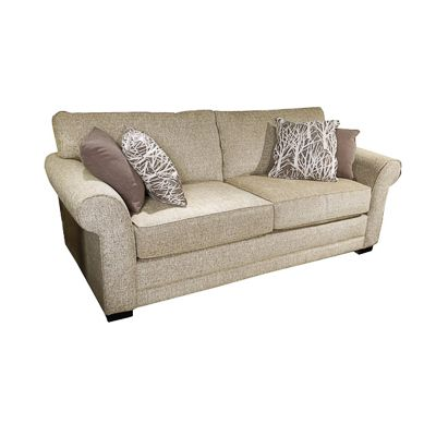 From Chaise Lounges To Recliners Bernie Phyl S Offers Modern Living Room Sofas Without The High Tags