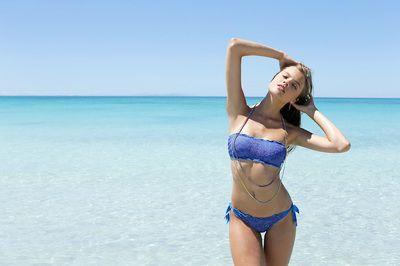 costume da bagno valery bikini valery costume mare valery collezione estate 2016 negozio