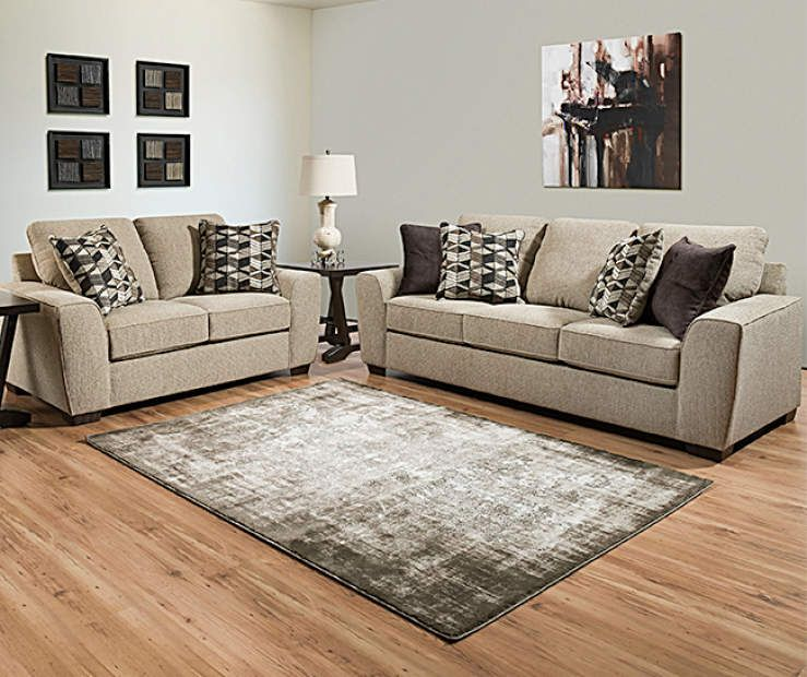 Best Horizon Living Room Collection Big Lots Affordable 400 x 300