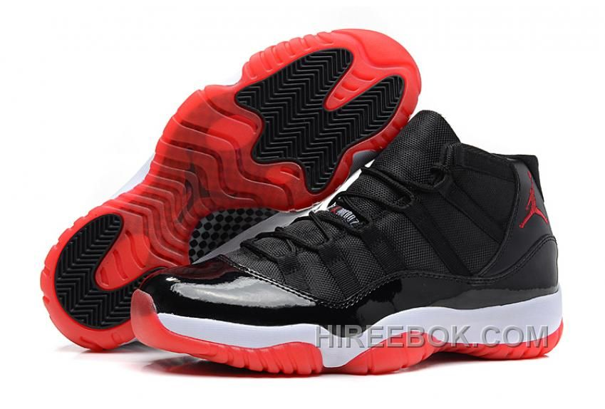 the latest 34a4b 5ef8a ... 11 Retro Black Varsity Red White Bred 378037 you can vi. Skechers Go  Walk 3 Womens Shoes Key  1763433790. http   www.hireebok.com new-air-jordan-