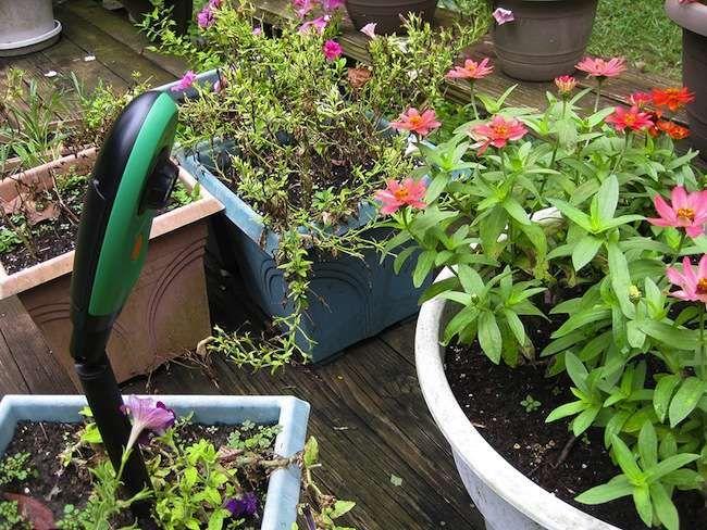 Garden High Tech Gadget . For Garden Sheds And Raised Garden Beds Visit Www.