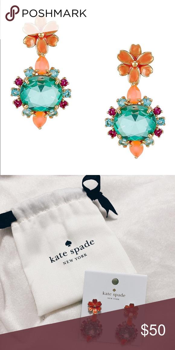 20++ Is kate spade jewelry nickel free viral