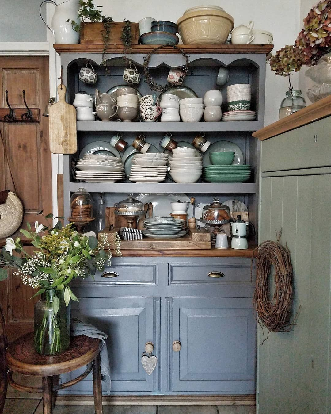 Upcycling Tips To Follow From A Salvage Yard Pro Shabby Chic