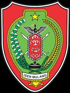 Daftar Agen Reseller Member Ms Glow Kalimantan Tengah Laguna Kosmetik Resolusi Gambar Kalimantan Pelajaran Hidup