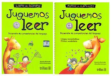 leer libros - photo #46