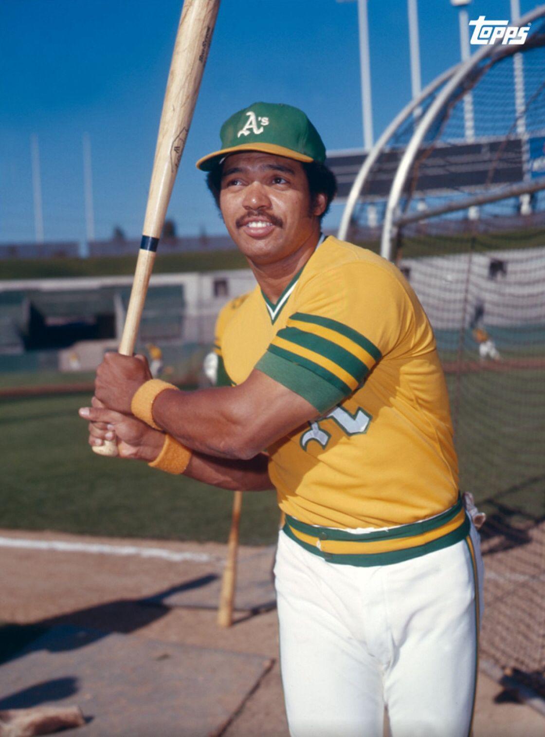 f91fa9021185 Reggie Jackson Sports Baseball, Best Baseball Player, Better Baseball,  Baseball Cards, Mlb