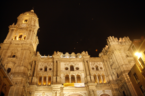 Catedral--