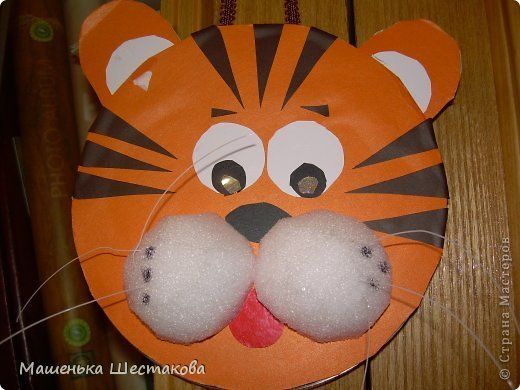 cds recycled crafts, recycled cd crafts work, recycled cd crafts for kids                                                                                                                                                      More #recycledcd cds recycled crafts, recycled cd crafts work, recycled cd crafts for kids                                                                                                                                                      More #recycledcd cds recycled crafts, #recycledcd