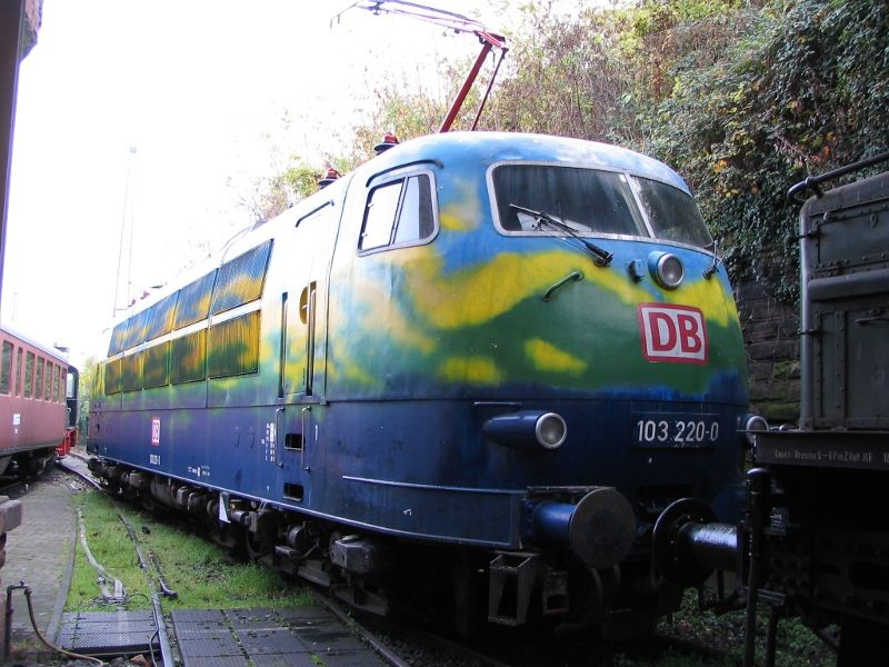 Pin by Juan Lozano on Trains of Europe | Pinterest