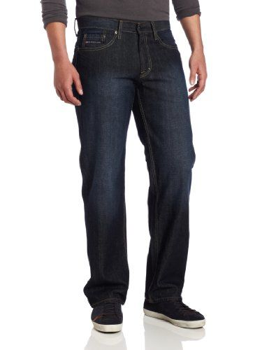 Us Polo Assn Mens Straight Leg Classic Jean Jeans Pant Clothing Mens Fashiongall Classic Jeans Men Jeans Pants Mens Outfits