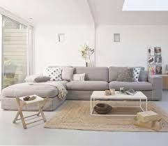 Afbeeldingsresultaat voor ikea woonkamer | Beach house Scheveningen ...