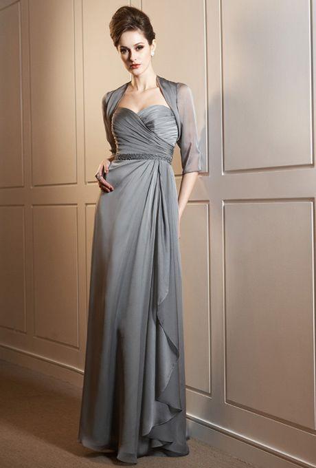 Jade Dresses Mother Of The Bride - Ocodea.com