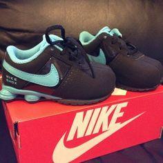 Babies clothes · Nike Shox #Nike #Shox