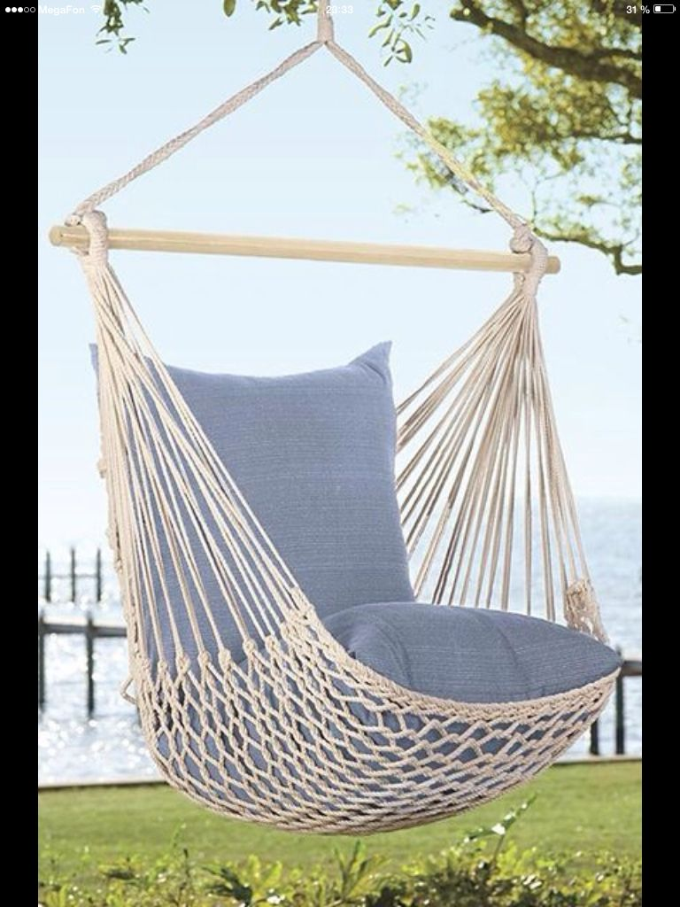 Relaxing Bedroom Design Ideas for Your Comfort