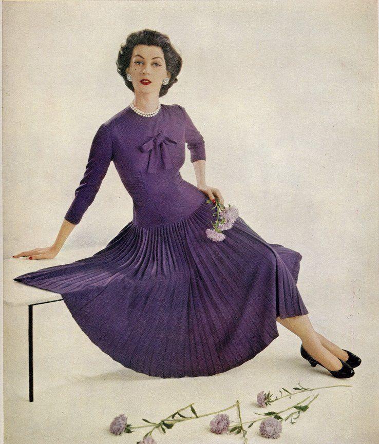 Vistoso Vintage Vestidos De Dama De Londres Friso - Vestido de Novia ...