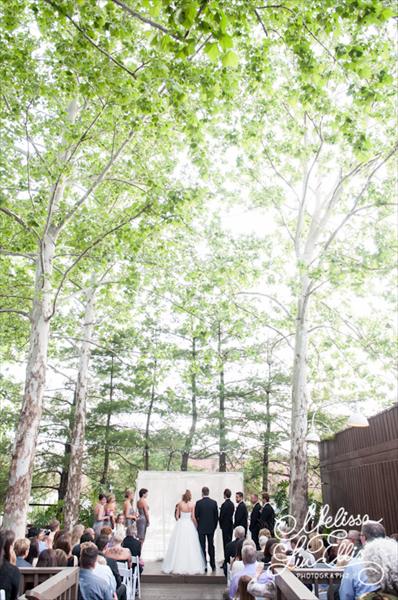 Californos Reception Venues Outdoor Wedding Venues Kansas City Wedding Venues City Wedding Reception