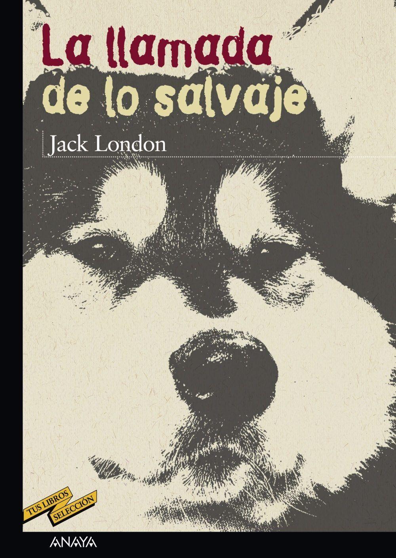 Descargar Libro Gratis Pdf Finis Mundi Laura Gallego La Llamada De Lo Salvaje Jack London Libros Recomendados Para Leer
