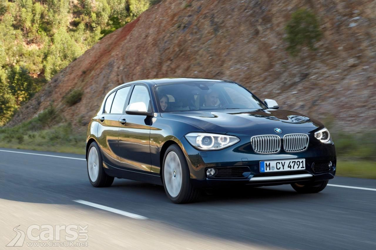 2012 BMW 1-Series   zoom zoom   Pinterest   BMW, BMW Series and Car ...