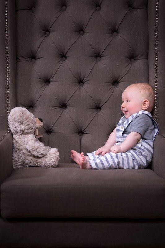 baby chat room. Baby Chat With Teddy Room