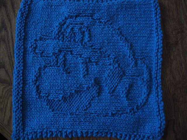 Mario by The Periwinkle Dragon Designs | mantas punto o crochet ...