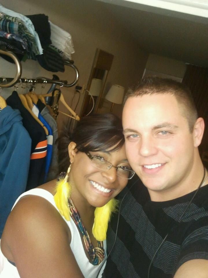 White Guy Black Girl Love  Interracial Couples N Love  Dating Black Women, Beautiful -2154