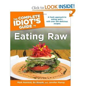 My 24 raw book reviewsd counting raw food diet chronic my 24 raw book reviewsd counting forumfinder Choice Image