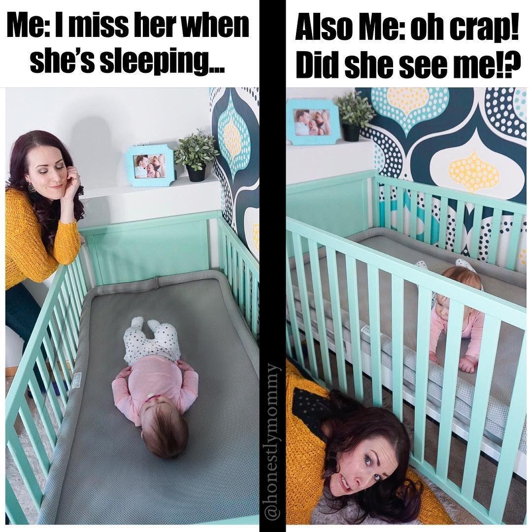 "Stephanie Mommy Blogger on Instagram ""Me awwwh she's"